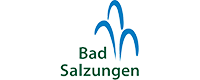 Stadtverwaltung Bad Salzungen