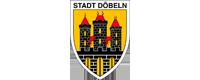 Große Kreisstadt Döbeln