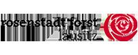 Stadt Forst (Lausitz)