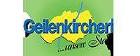 Stadt Geilenkirchen