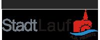 Stadt Lauf a.d.Pegnitz