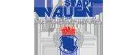 Stadt Nauen
